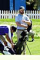 justin timberlake consoles woman hit by golf ball 29