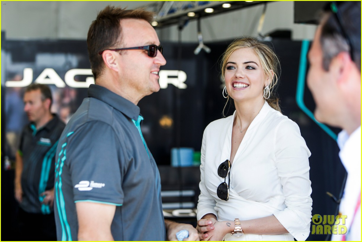 kate nicholas arrwns fia formula e championship 013935748