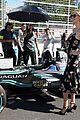 kate nicholas arrwns fia formula e championship 07