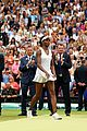 venus williams places second in womens final at wimbledon 15