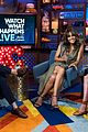 halle berry dishes on having malia obama as a pa 03