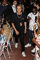 mariah carey bryan tanaka her twins celebrate at miami concert after party 24