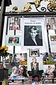 princess diana tributes 19