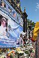 princess diana tributes 20