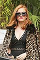 isla fisher on making people laugh im very comfortable tapping into my inner idiot 04