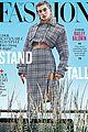 hailey baldwin fashion magazine 01