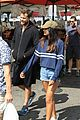 joshua jackson spends day at farmers market 02
