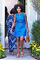 kerry washington her scandal ladies jennifer kleins day of indulgence 11