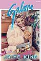 jaime king galore magazine email 05