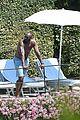 kobe bryant shirtless portofino 39