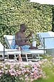 kobe bryant shirtless portofino 40