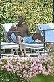 kobe bryant shirtless portofino 43