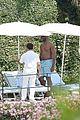 kobe bryant shirtless portofino 47