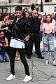 liam payne surprises fans london 27