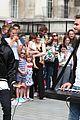 liam payne zedd film get low music video 06