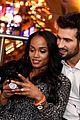 rachel lindsays fiance bryan abasolo lets her dress him 06