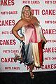 danielle macdonald patti cake have big new york premiere 62