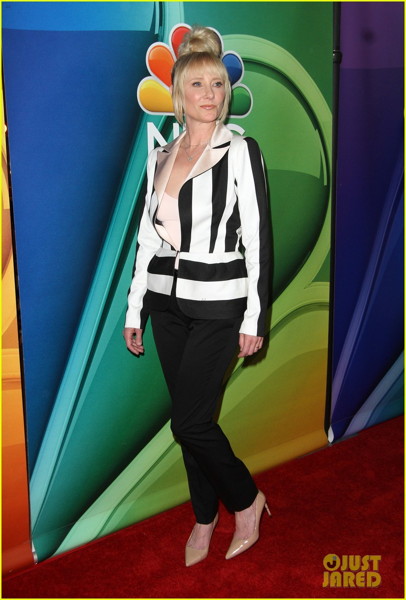 nbc stars step out in full force for networks tca panel 053937582
