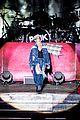 pink james arthur ellie goulding more hit the stage at v festival 07