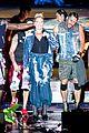 pink james arthur ellie goulding more hit the stage at v festival 17
