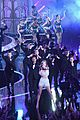 taylor swifts 10 biggest vmas moments 27