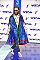 thirty seconds to mars vmas 2017 15