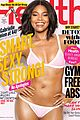 gabrielle union health september 2017 01