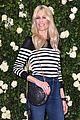 pamela anderson steps out for balmain fashion show after mourning hugh hefners death 18