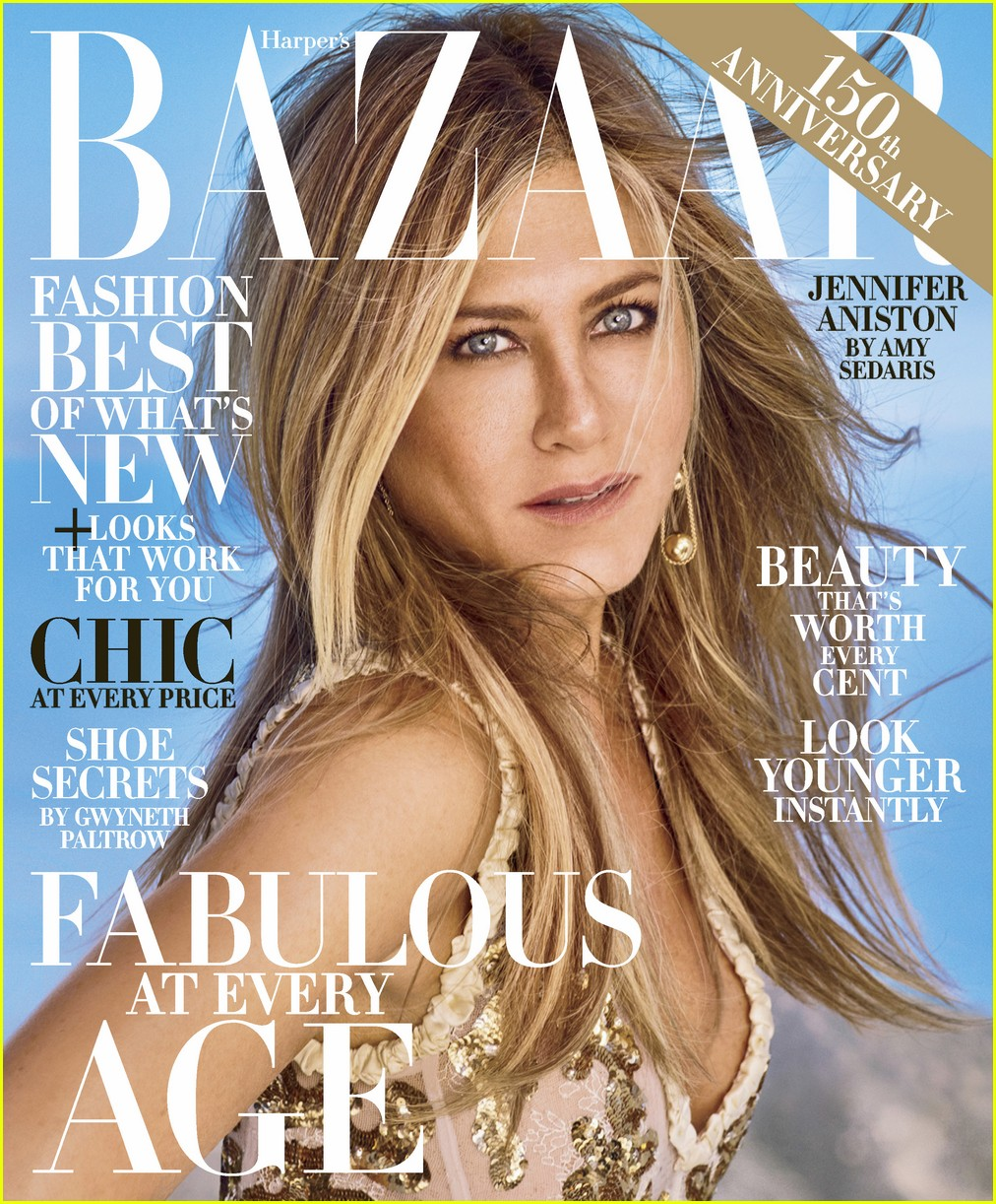 jennifer aniston harpers bazaar october 2017 01