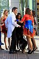 arie luyendyk jr takes his bachelor girls on a dog walk date 11