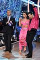 victoria arlen dancing with the stars premiere 07