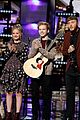 james arthur evie clair chase goehring americas got talent finale 03