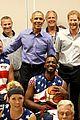 barack obama prince harry invictus games 04