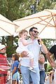 jimmy kimmel family alexs lemonade stand 15