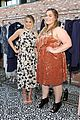 lauren conrad talks inspiration for new plus size fashion collection 03