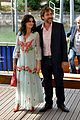 javier bardem penelope cruz red carpet loving pablo 05