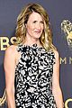 laura dern wns best supporting actress for big little lies at emmy 2017 09