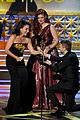 julia louis dreyfus makes emmys history 03