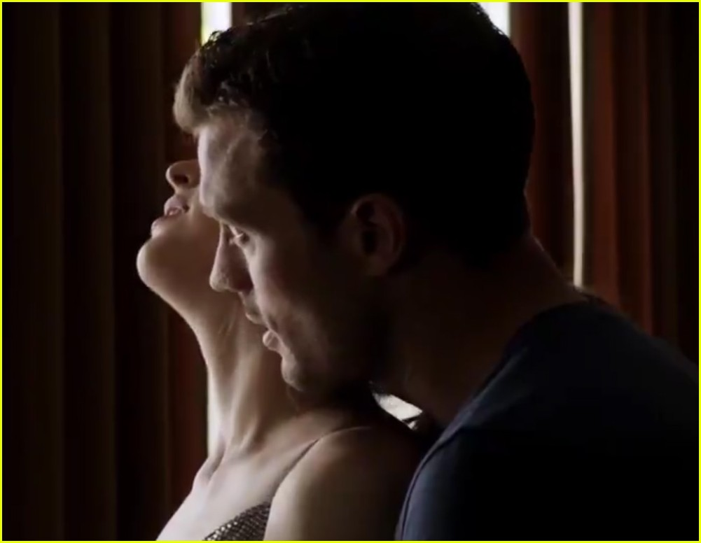 fifty shades freed teaser 04