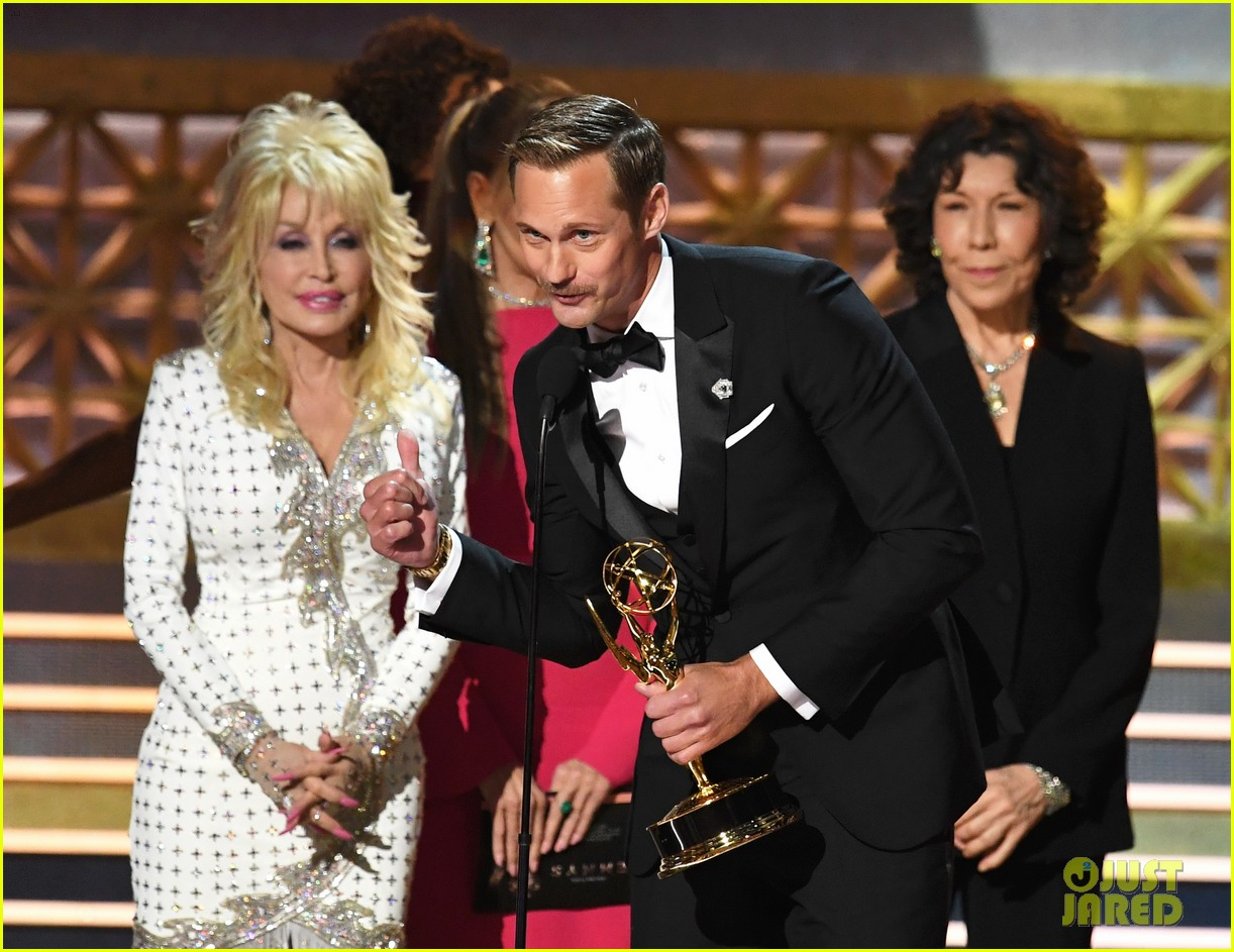 nine to five reunion emmys 2017 013959452