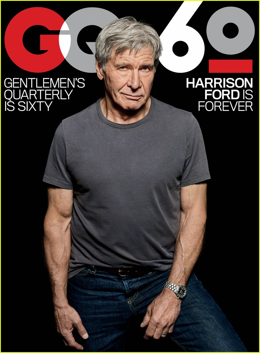 harrison ford gq october 2017 023956410
