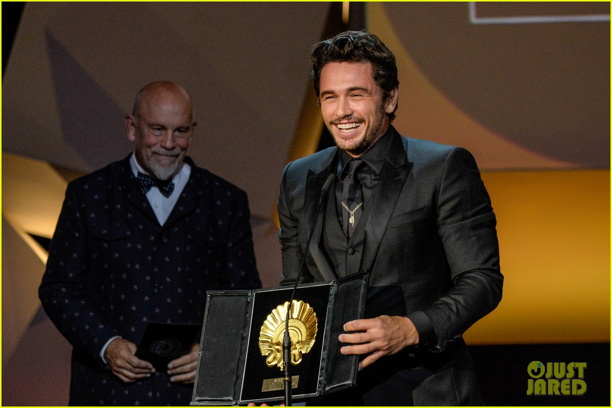 james franco wins best film award at san sebastian film fest 013966547