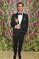 andrew garfield colin firth help honor at green carpet fashion awards 19