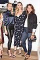 gwyneth paltrow celebrates goop lab opening 34