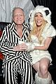 hugh hefners wife crystal harris will be left with millions 04