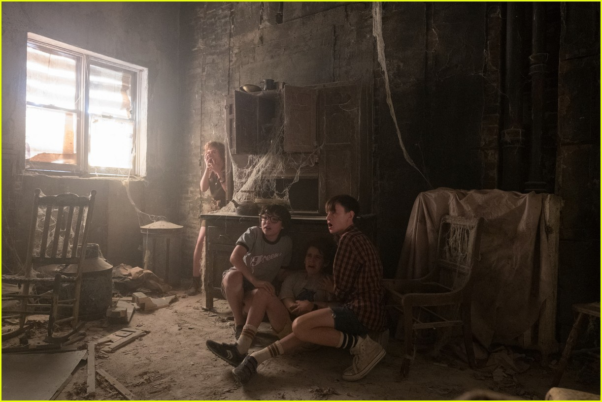 it movie stills 163951479