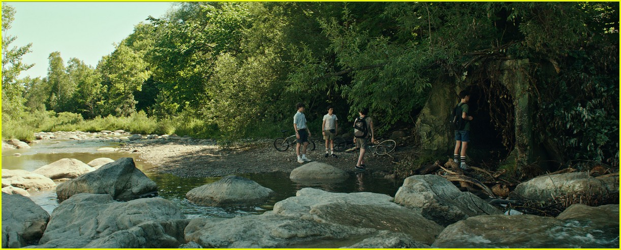 it movie stills 263951489