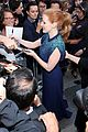 jessica chastain premieres mollys game tiff 07