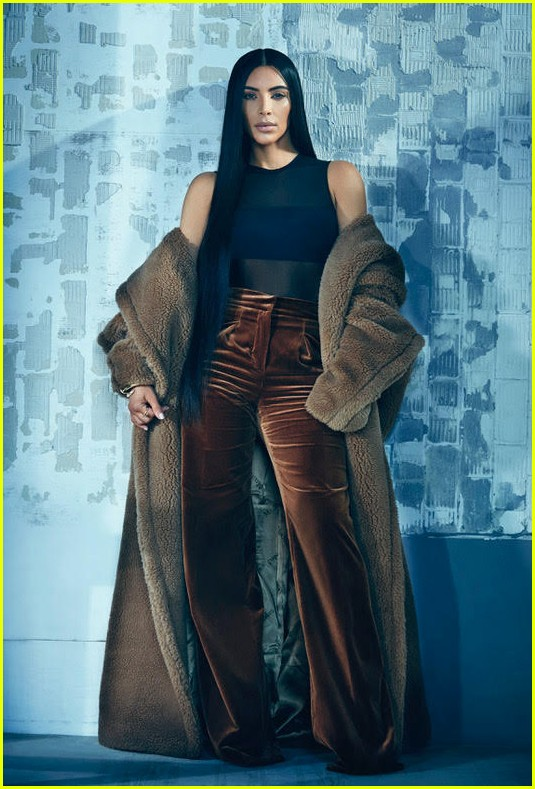 kim kardashian t magazine singapore 073964246