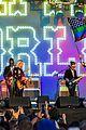 kesha kaaboo del mar music festival 16